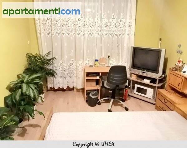 Тристаен апартамент, София, Зона Б5 7