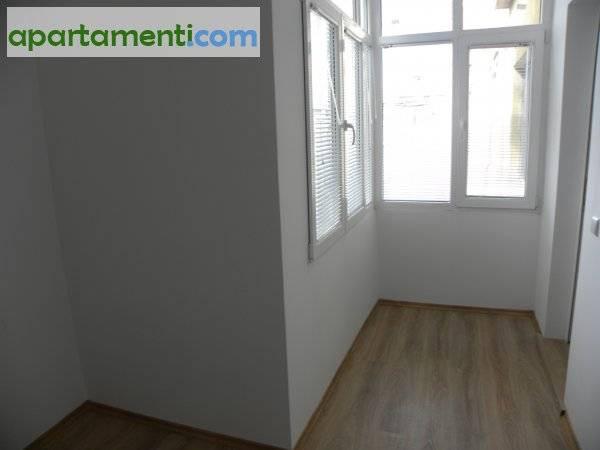 Едностаен апартамент, Бургас, Център 8