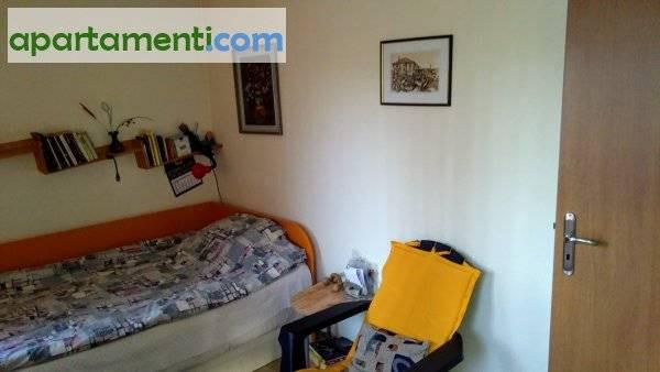 Многостаен апартамент, Плевен, Център 10