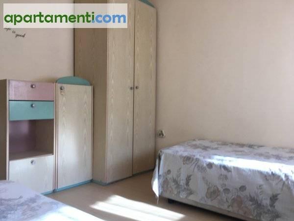 Двустаен апартамент, Варна, Окръжна Болница 8