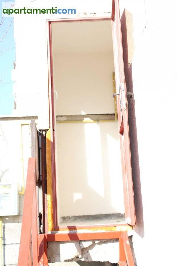 Многостаен апартамент, Плевен област, гр.Долни Дъбник 18
