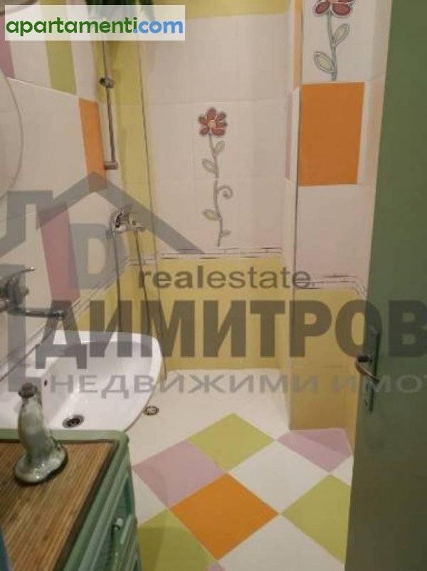 Тристаен апартамент Варна Център 14