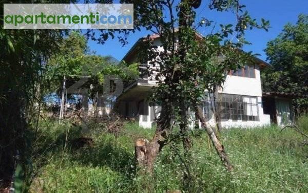 Къща Варна област с.Приселци 10