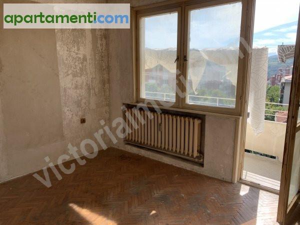 Четиристаен апартамент, Велико Търново, Център 4