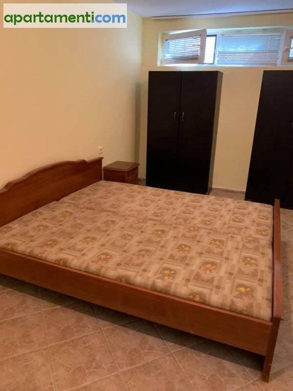Едностаен апартамент, Варна, Завод Дружба 13