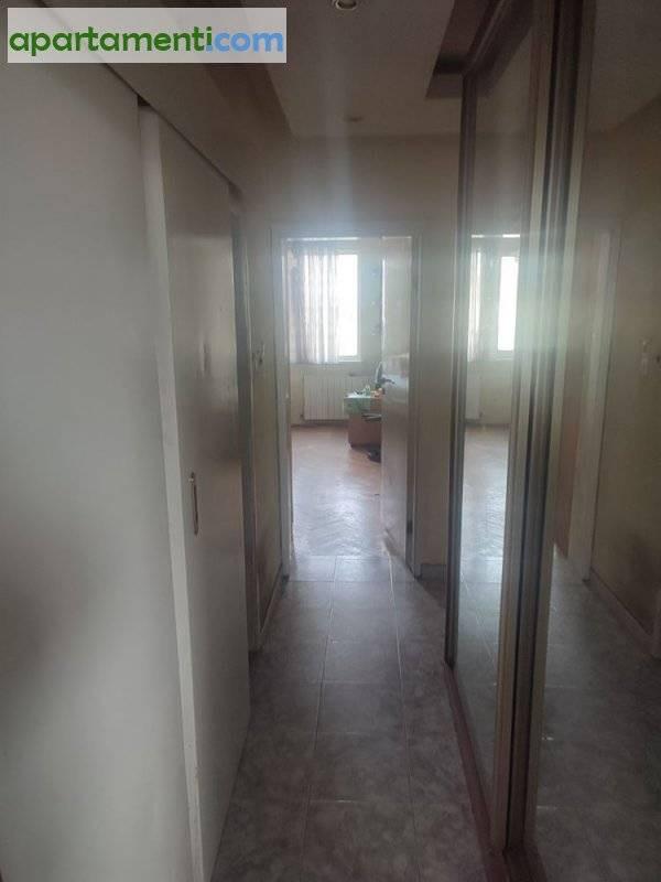 Тристаен апартамент, Пловдив, Каменица 2 19