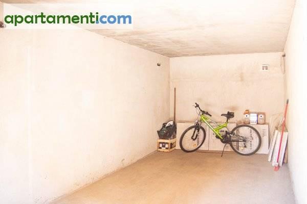 Тристаен апартамент, Плевен, 9-Ти Квартал 1