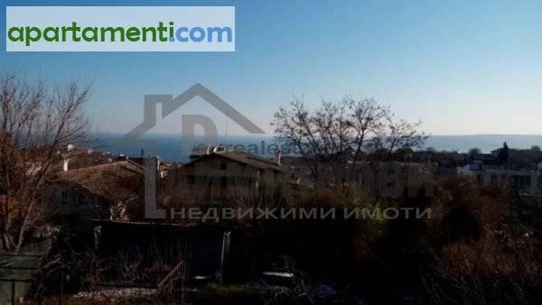 Къща Варна м-т Акчелар 3
