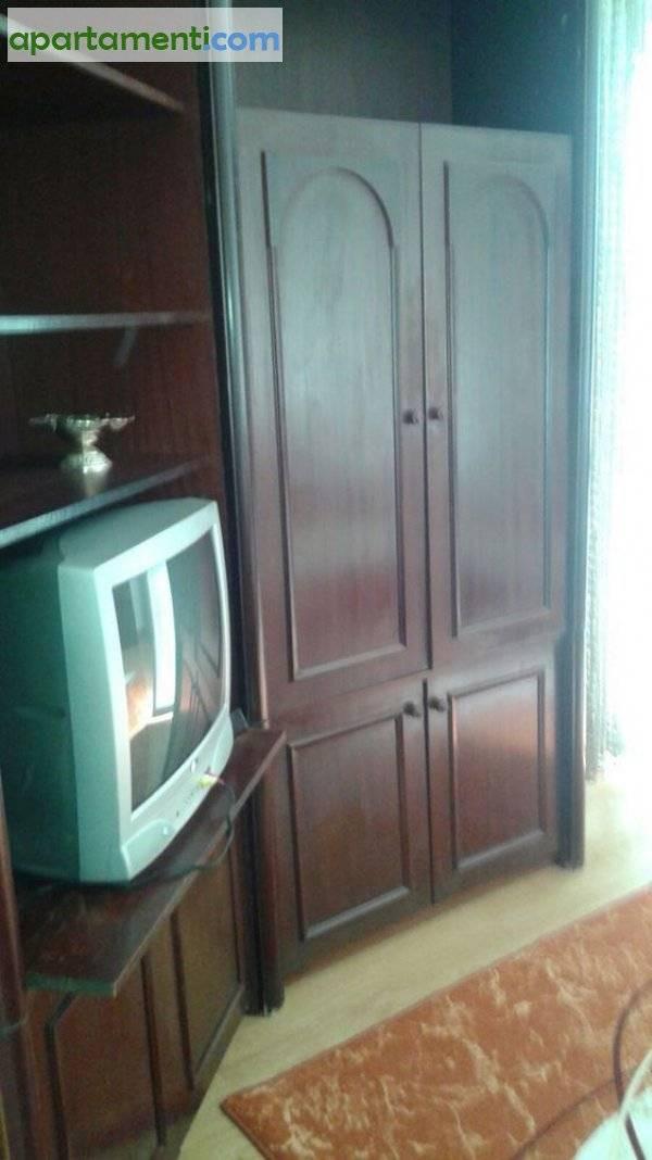 Двустаен апартамент, Пловдив, Тракия 8