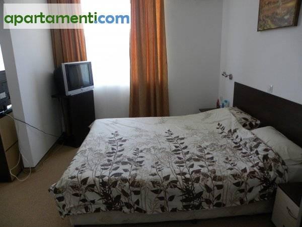 Едностаен апартамент, Бургас, Сарафово 8