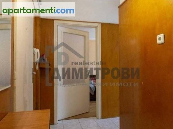Тристаен апартамент Варна Трошево 10