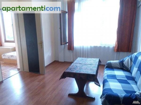 Двустаен апартамент, Бургас, Братя Миладинови 3