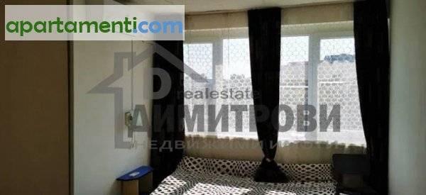 Едностаен апартамент Варна Левски 1
