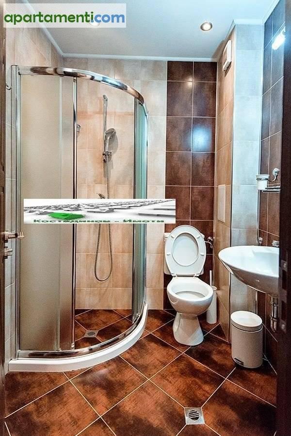 Двустаен апартамент, Пловдив, Съдийски 3