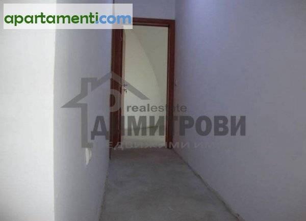 Тристаен апартамент Варна Виница 6
