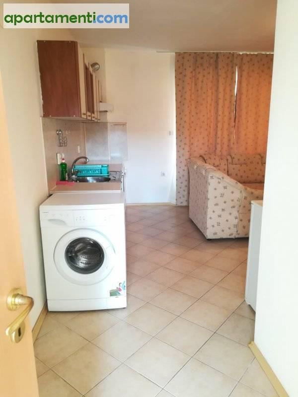 Двустаен апартамент, Бургас област, гр.Ахелой 6