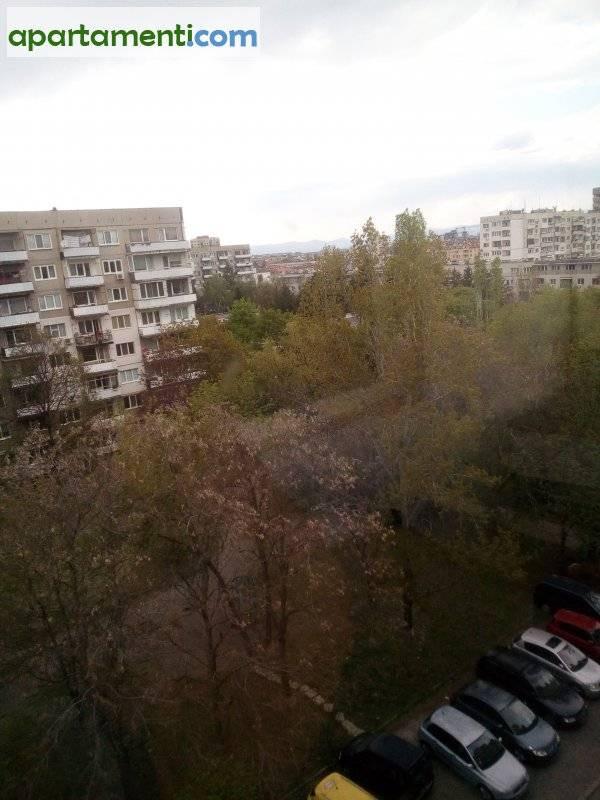 Тристаен апартамент, София, Мусагеница 18