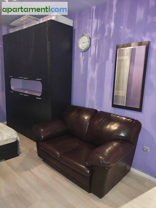Тристаен апартамент, Пловдив, Южен 15