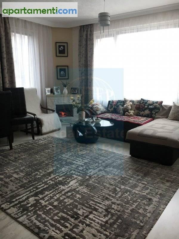 Двустаен апартамент, Бургас, Сарафово 1