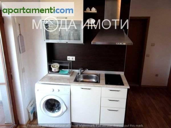 Двустаен апартамент, Бургас област, гр.Ахелой 7