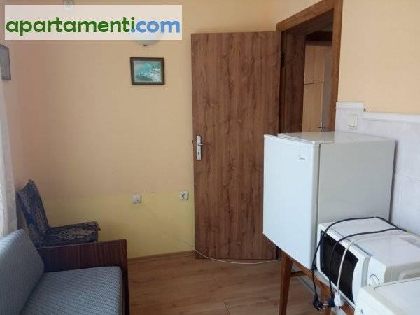 Двустаен апартамент, Бургас област, гр.Несебър 8