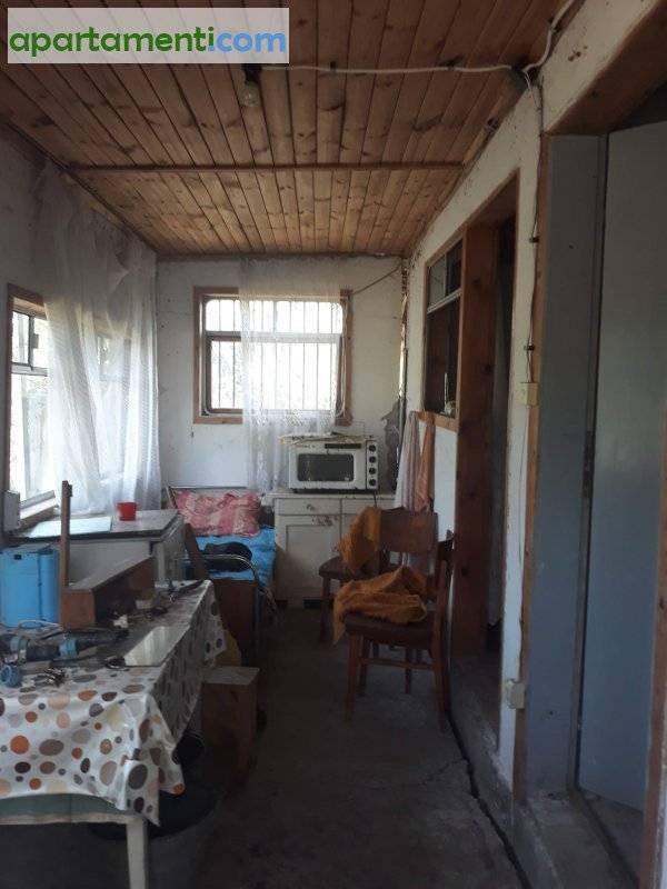 Къща, Кюстендил област, с.Блатино 2