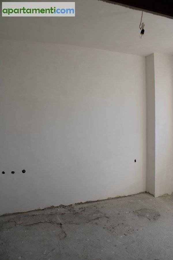 Многостаен апартамент, Плевен област, гр.Долни Дъбник 2