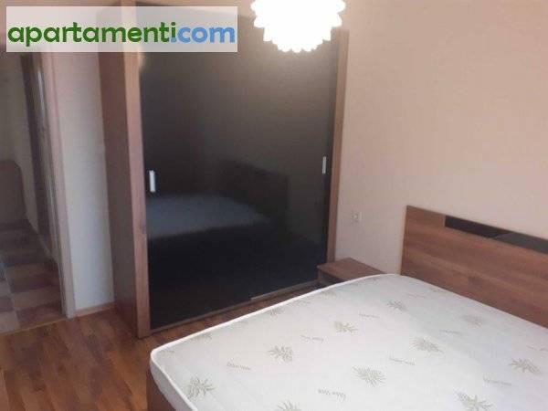 Двустаен апартамент, Пловдив, Каменица 2 19