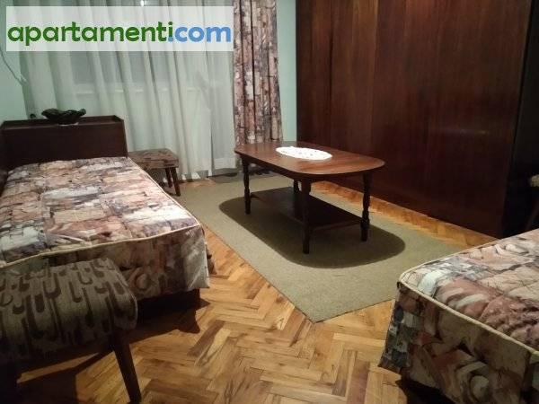 Тристаен апартамент, Варна, Червен Площад 4