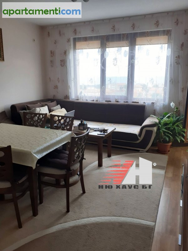 Двустаен апартамент, Варна, Виница 2