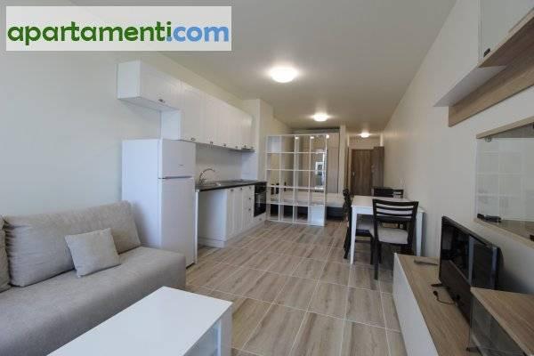 Едностаен апартамент, Варна, Левски 8