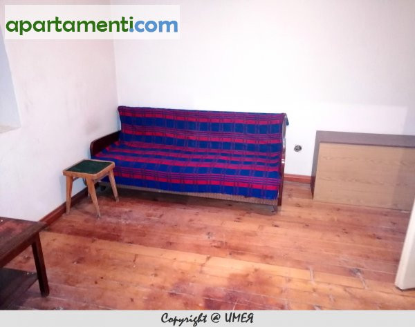 Тристаен апартамент, София, Център 2