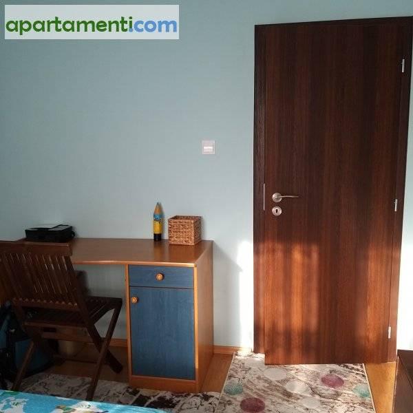 Тристаен апартамент, Стара Загора, Широк център 11