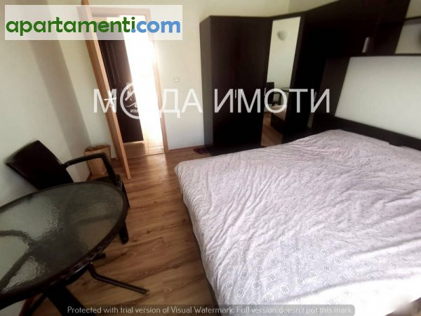Двустаен апартамент, Бургас област, с.Кошарица 4