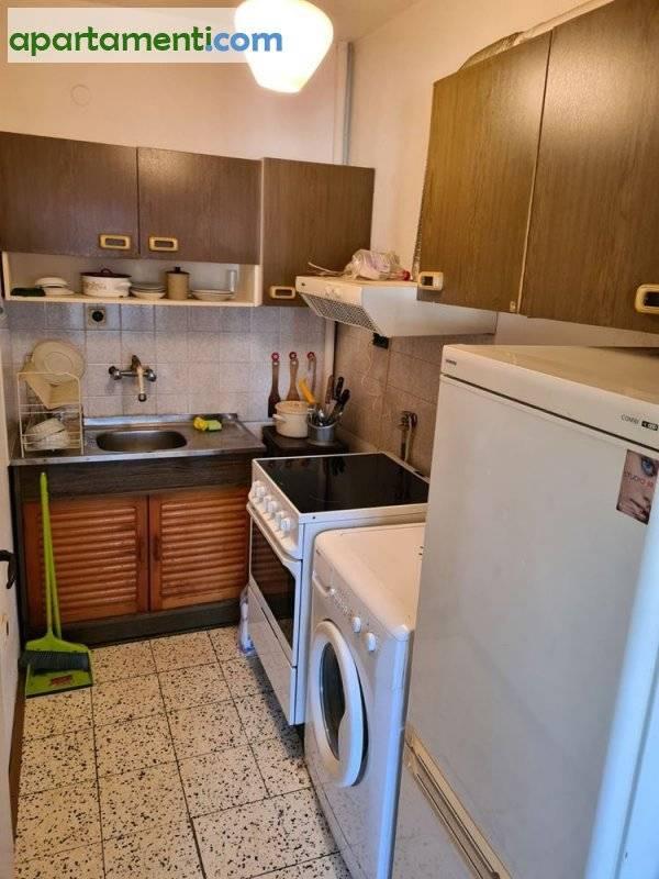 Двустаен апартамент, Пловдив, Въстанически 7