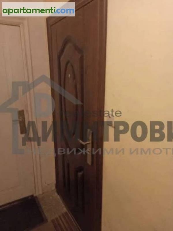 Едностаен апартамент Варна Център 7
