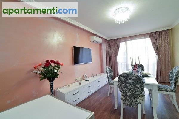 Двустаен апартамент, Бургас, Сарафово 7