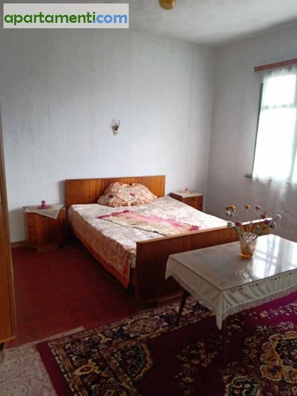 Къща, Стара Загора област, с.Гранит 3