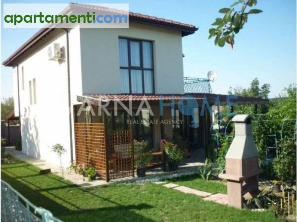Къща Варна област с.Близнаци 1