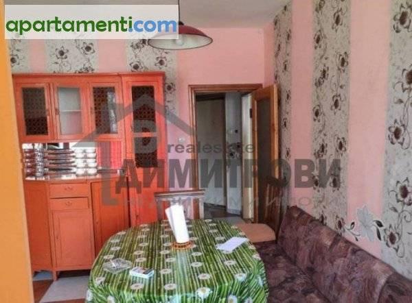 Четиристаен апартамент Варна Генералите 2