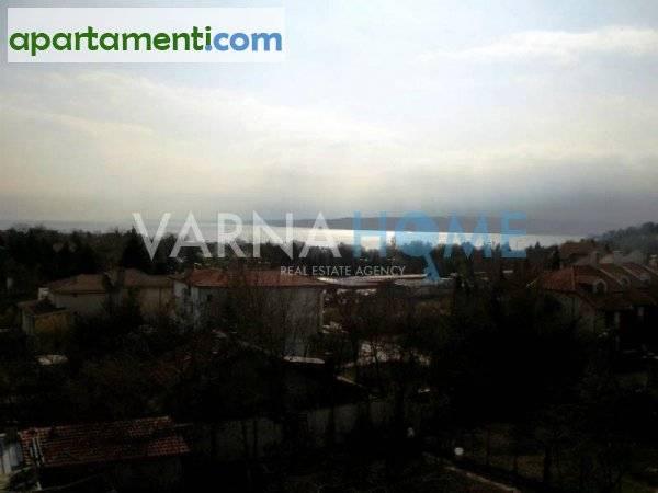 Къща Варна м-т Евксиноград 3