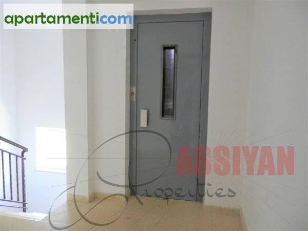 Тристаен апартамент, Добрич област, с.Кранево 11