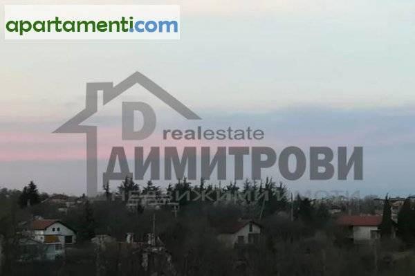 Къща Варна област м-т Манастирски Рид 13