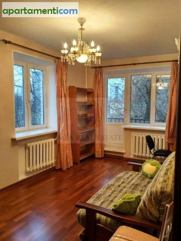 Двустаен апартамент, Пловдив, Съдийски 2