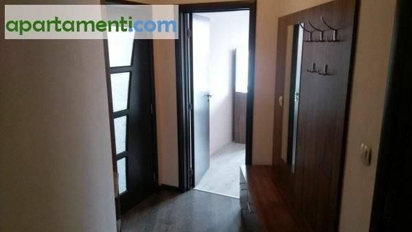 Двустаен апартамент, Пазарджик, Център 11