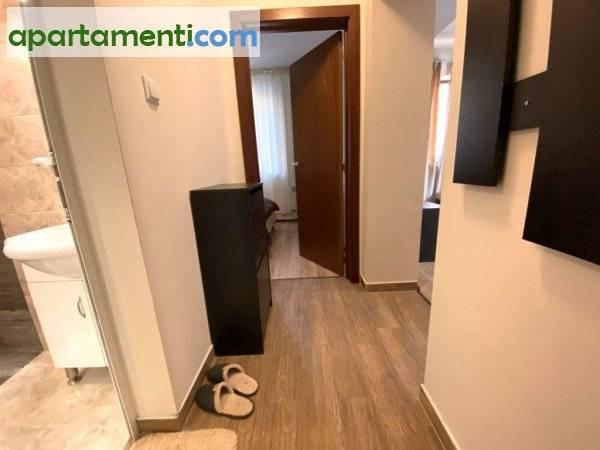 Двустаен апартамент, Плевен, Център 6