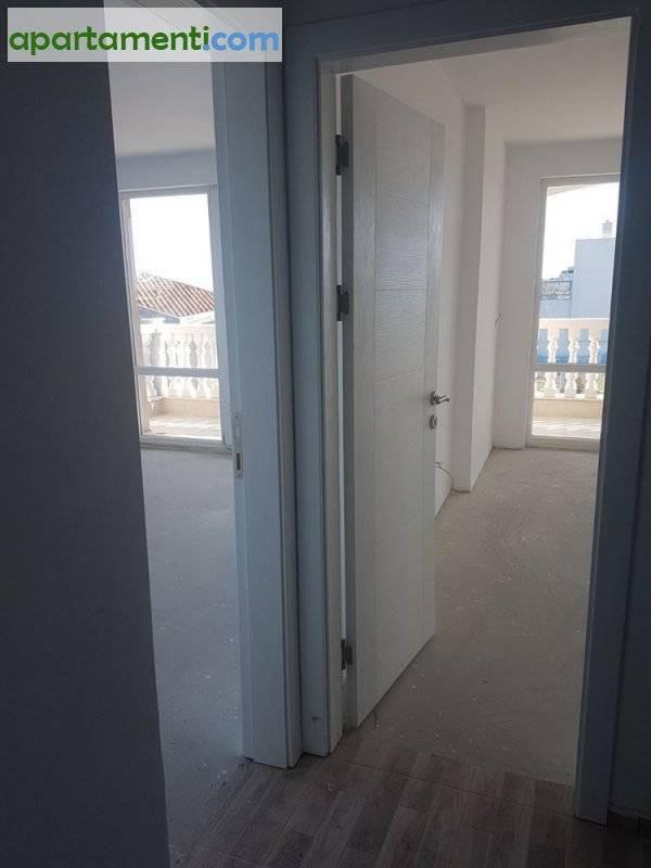 Двустаен апартамент, Бургас област, гр.Царево 20
