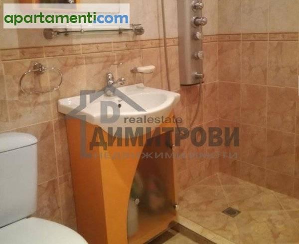 Тристаен апартамент Варна Кайсиева Градина 9