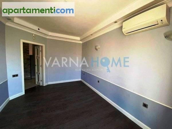 Двустаен апартамент Варна Бриз 11