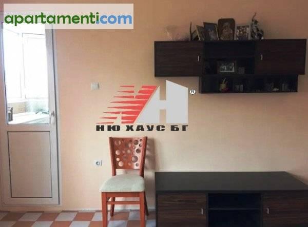 Тристаен апартамент, Варна, Младост 8
